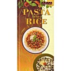 Easy Cooking: Pasta and Rice