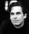 Author photo. Courtesy of the <a href=&quot;http://www.pulitzer.org/biography/2001-Fiction&quot; rel=&quot;nofollow&quot; target=&quot;_top&quot;>Pulitzer Prizes</a>.