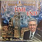 The Time of the End 14 Discs (28 sermons) by…