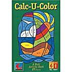 Calc-U-Color