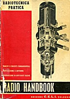 Radio Handbook : Principi e circuiti…
