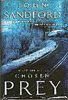 Chosen Prey by John Sandford