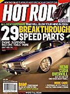 Hot Rod 2006-04 (April 2006) Vol. 59 No. 4