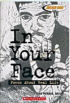 In Your Face: Poems About Real Life (Read…