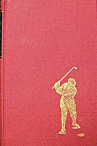 Great Golfers in the Making by Henry Leach