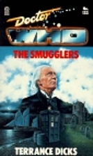 Doctor Who: The Smugglers by Terrance Dicks