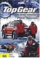 Top Gear Polar Special (DVD)