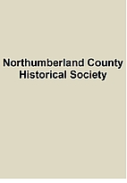 Northumberland County [Virginia] Record…