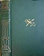 The Story of Assyria by Zenaide A. Ragozin