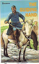 The Guiding Hand by Alfred Bosshardt