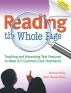 Reading the Whole Page: Teaching and…