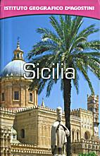 Sicilia by Luciano Martinengo