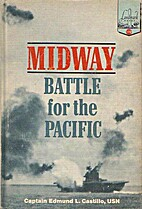Midway: Battle for the Pacific by Edmund L.…