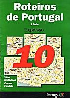 Roteiros de Portugal - II série by Expresso