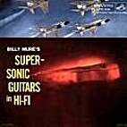 Billy Mure's Supersonic Guitars in hi-fi by…