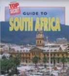 Highlights Top Secret Adventures: Guide to…