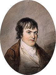 Author photo. John Glover. Wikimedia Commons.
