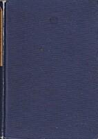 Noctes Ambrosianae by John Wilson