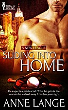 Sliding into Home (A New League Book 1) by…