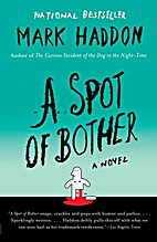 A Spot of Bother (Vintage) by Mark Haddon