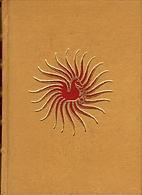 Sélection du Livre No. 47 : (1) Le secret…