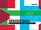 The book of shapes: International Design…