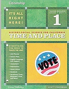 Citizenship (History-Social Science for…