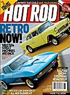 Hot Rod 2006-06 (June 2006) Vol. 59 No. 6