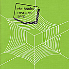 Lost and Safe by The Books