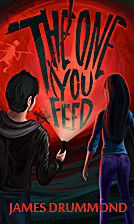 The One You Feed (Shadow Tales #1) by James…