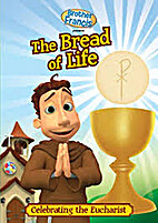 Bread of Life, The (DVD) by Herald…