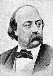 Author photo. From Wikimedia