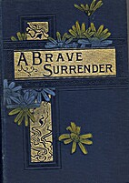 A Brave Surrender by Emily Grace Harding