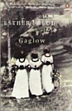 Gaglow by Esther Freud