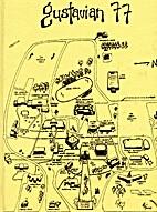 The Gustavian 1977