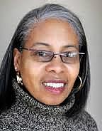Author photo. <a href=&quot;https://ci.education.wisc.edu/ci/people/faculty/gloria-ladson-billings&quot; rel=&quot;nofollow&quot; target=&quot;_top&quot;>https://ci.education.wisc.edu/ci/people/faculty/gloria-ladson-billings</a>