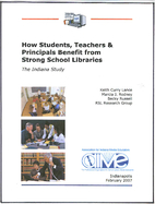 How Students, Teachers & Principals Benefit…