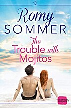 The Trouble with Mojitos: HarperImpulse…