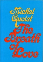The Breath of Love by Michel Quoist