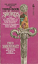TheThird Book of Swords by Fred Saberhagen