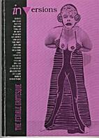 The Female Grotesque by Vera Lemecha;…