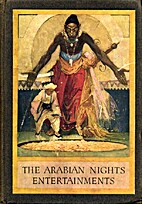 The Arabian Nights' Entertainments by Louis…