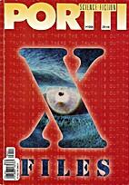 Portti 1/1996