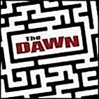 The Dawn by The Dawn