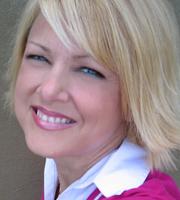 Author photo. <a href=&quot;http://kimberleycomeaux.com/&quot; rel=&quot;nofollow&quot; target=&quot;_top&quot;>http://kimberleycomeaux.com/</a>