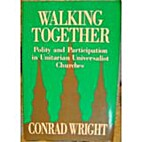 Walking Together: Polity and Participation…