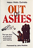 Out of Ashes: Nightmare in an Urban…