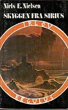 Skyggen fra Sirius by Niels E. Nielsen