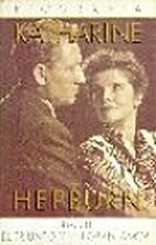 Katharine Hepburn. II, El triunfo y un gran…
