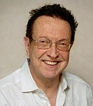 Author photo. Ivar Jacobson International